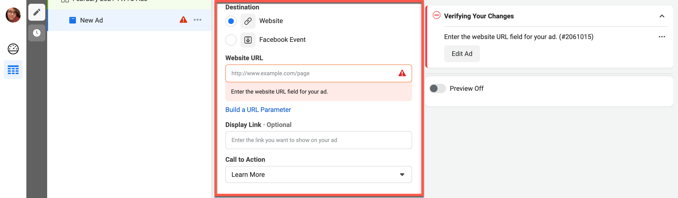 how-to-get-started-with-facebook-paid-advertising-19 How to Get Started With Facebook Paid Advertising
