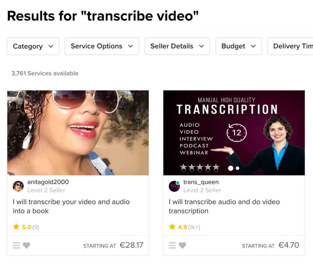 how-to-get-your-youtube-videos-appear-in-googles-video-carousel-6 How to get your YouTube videos appear in Google's video carousel