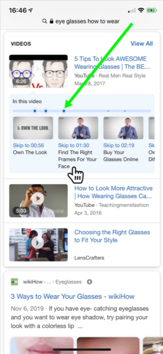 how-to-get-your-youtube-videos-appear-in-googles-video-carousel-9 How to get your YouTube videos appear in Google's video carousel
