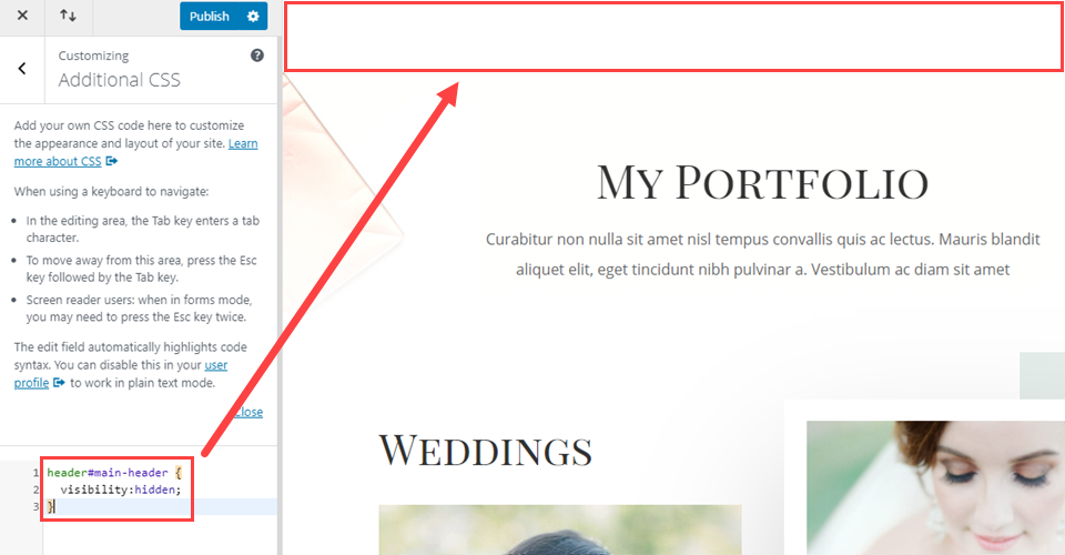 how-to-hide-elements-with-css-on-your-website-4 How to Hide Elements with CSS on Your Website