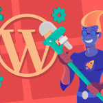 How to Install a WordPress Plugin (Step by Step Guide for Beginners)