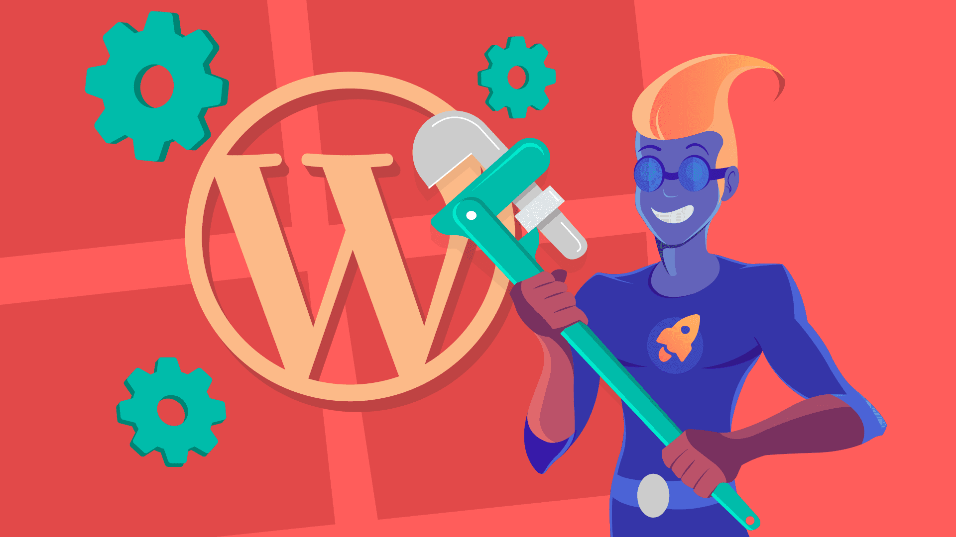 how-to-install-a-wordpress-plugin-step-by-step-guide-for-beginners How to Install a WordPress Plugin (Step by Step Guide for Beginners)