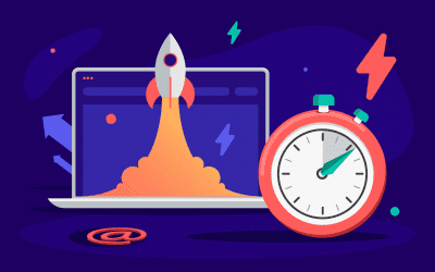 How To Make Divi Run Faster