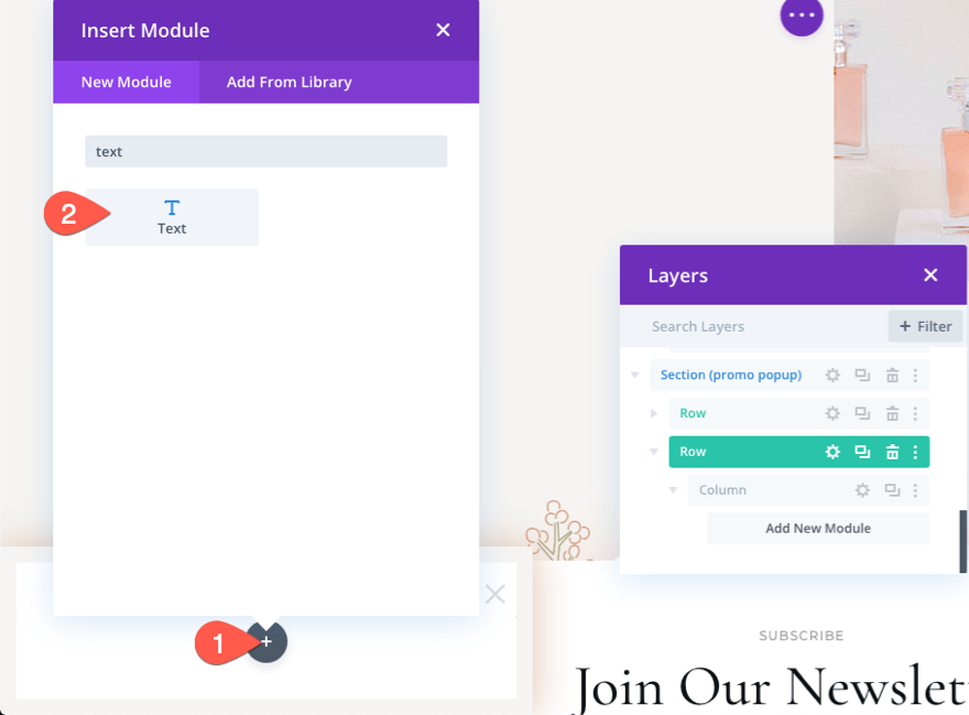 how-to-retarget-abandoned-carts-with-a-promo-popup-using-divis-condition-options-19 How to Retarget Abandoned Carts with a Promo Popup Using Divi's Condition Options