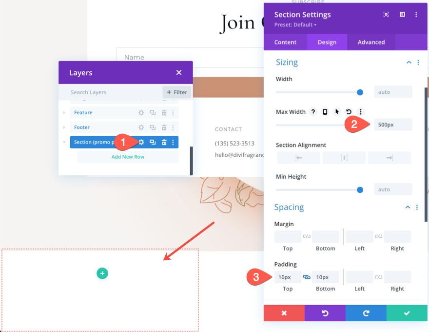 how-to-retarget-abandoned-carts-with-a-promo-popup-using-divis-condition-options-2 How to Retarget Abandoned Carts with a Promo Popup Using Divi's Condition Options