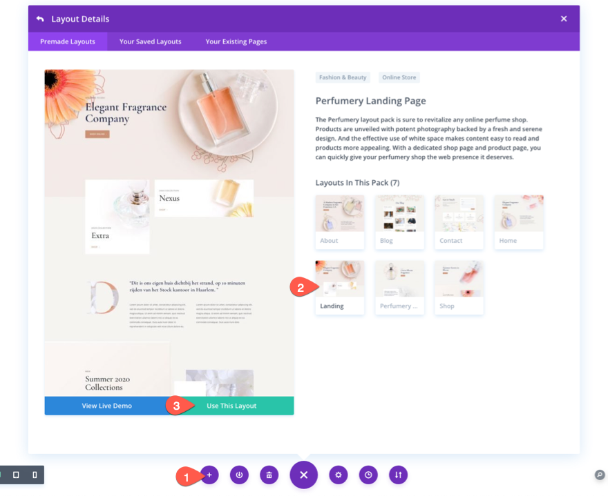 how-to-retarget-abandoned-carts-with-a-promo-popup-using-divis-condition-options How to Retarget Abandoned Carts with a Promo Popup Using Divi's Condition Options
