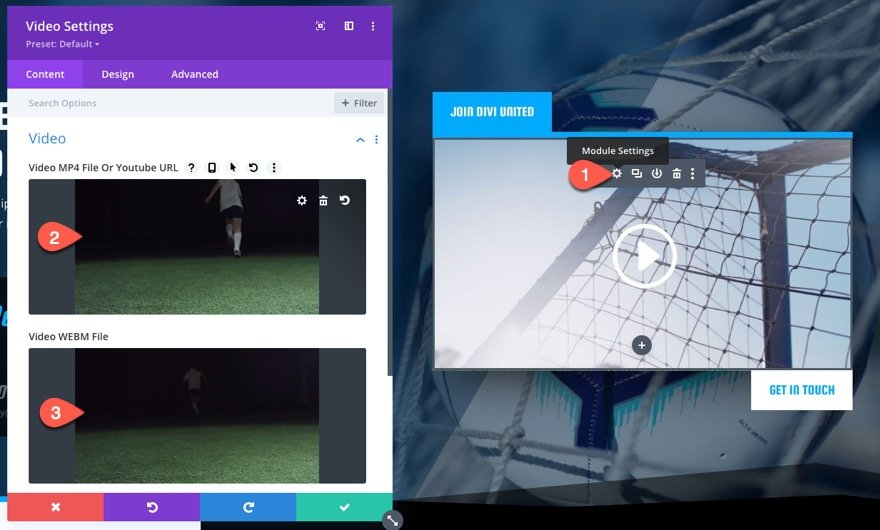 how-to-show-buttons-or-ctas-at-specific-times-when-playing-an-html-video-in-divi-3 How to Show Buttons (or CTAs) at Specific Times when Playing an HTML Video in Divi