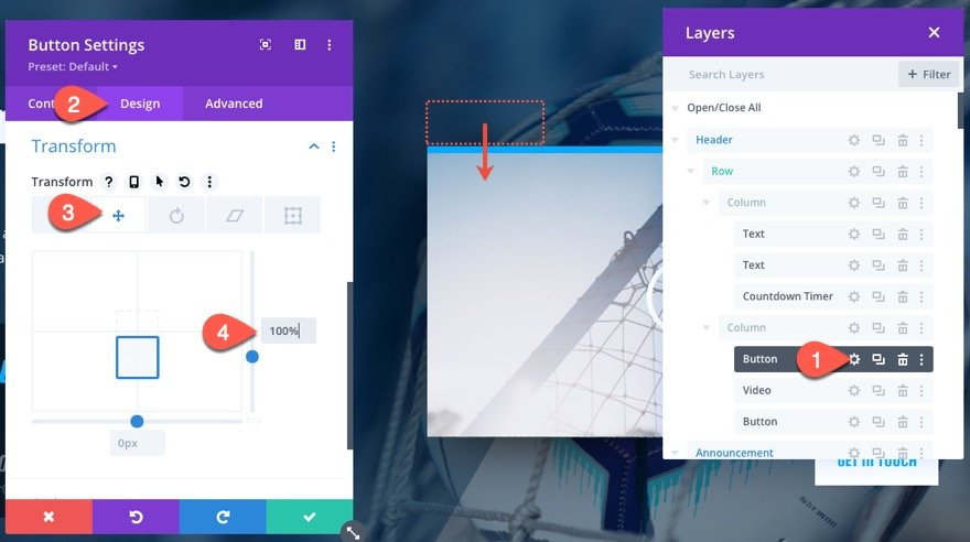 how-to-show-buttons-or-ctas-at-specific-times-when-playing-an-html-video-in-divi-5 How to Show Buttons (or CTAs) at Specific Times when Playing an HTML Video in Divi