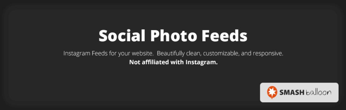 how-to-show-images-from-multiple-instagram-accounts-in-the-same-feed-on-wordpress How to Show Images From Multiple Instagram Accounts in the Same Feed on WordPress