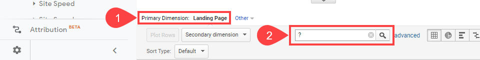 how-to-track-landing-page-redirects-using-google-analytics-2 How to Track Landing Page Redirects Using Google Analytics
