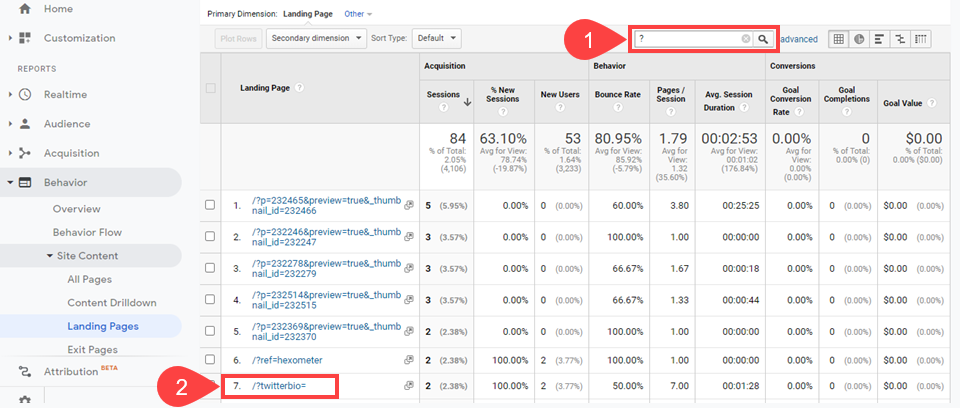 how-to-track-landing-page-redirects-using-google-analytics-3 How to Track Landing Page Redirects Using Google Analytics