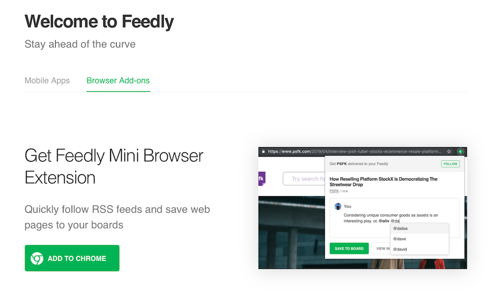 how-to-use-feedly-the-ultimate-guide-10 How to Use Feedly: The Ultimate Guide