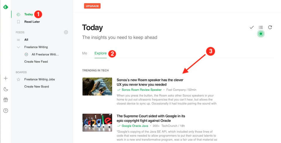 how-to-use-feedly-the-ultimate-guide-11 How to Use Feedly: The Ultimate Guide