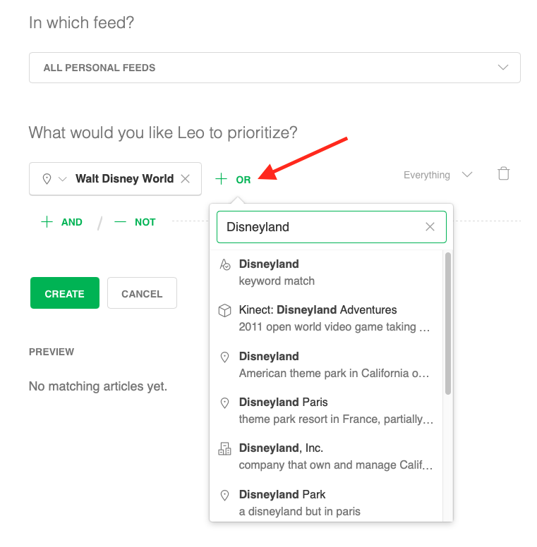 how-to-use-feedly-the-ultimate-guide-14 How to Use Feedly: The Ultimate Guide