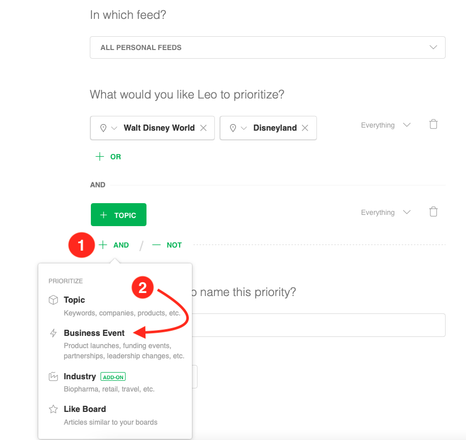 how-to-use-feedly-the-ultimate-guide-15 How to Use Feedly: The Ultimate Guide