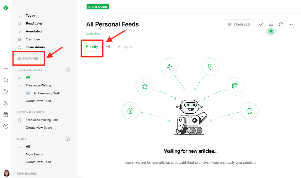 how-to-use-feedly-the-ultimate-guide-17 How to Use Feedly: The Ultimate Guide