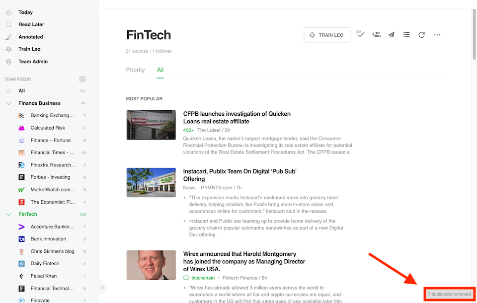 how-to-use-feedly-the-ultimate-guide-18 How to Use Feedly: The Ultimate Guide