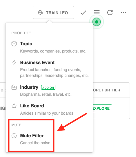 how-to-use-feedly-the-ultimate-guide-20 How to Use Feedly: The Ultimate Guide