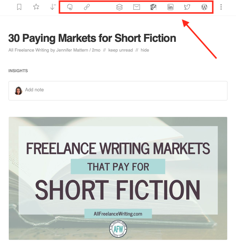 how-to-use-feedly-the-ultimate-guide-25 How to Use Feedly: The Ultimate Guide