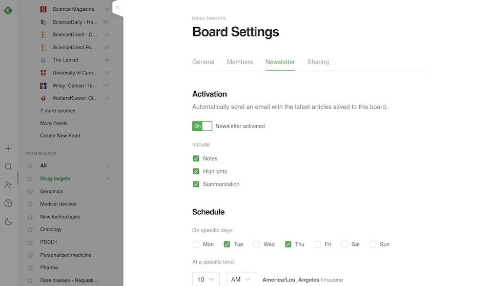 how-to-use-feedly-the-ultimate-guide-27 How to Use Feedly: The Ultimate Guide
