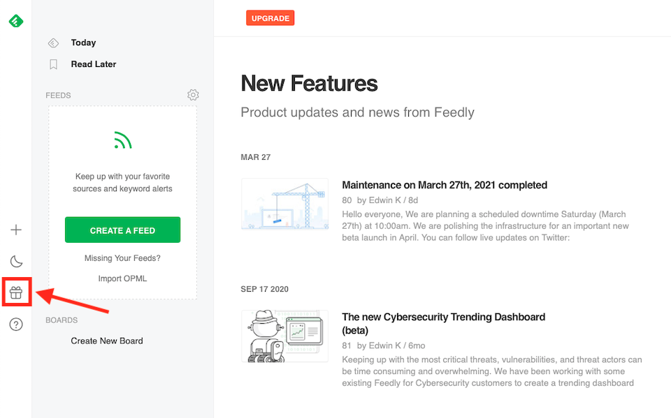 how-to-use-feedly-the-ultimate-guide-3 How to Use Feedly: The Ultimate Guide