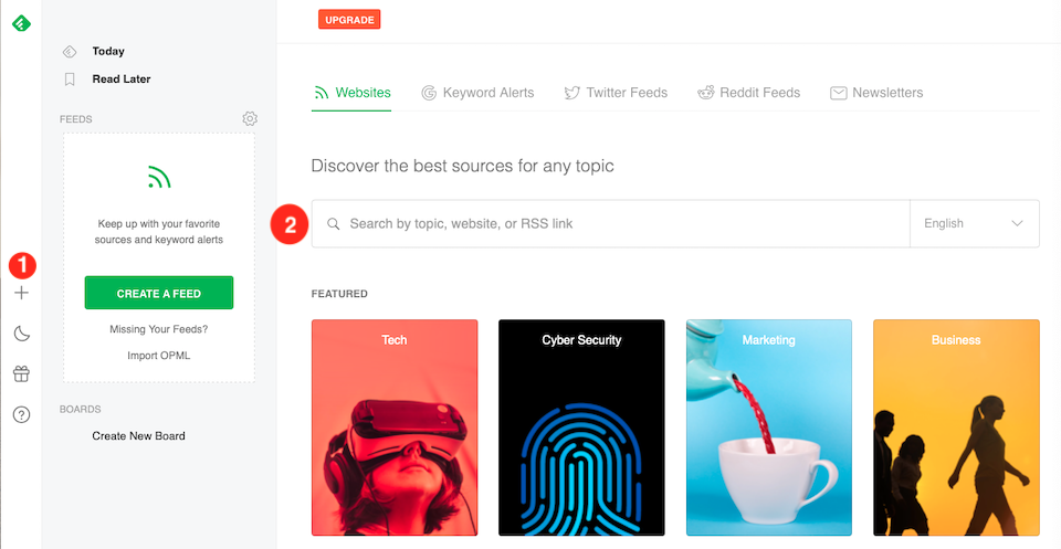 how-to-use-feedly-the-ultimate-guide-4 How to Use Feedly: The Ultimate Guide
