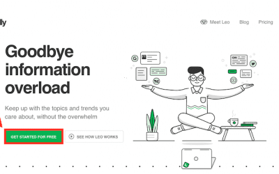 How to Use Feedly: The Ultimate Guide