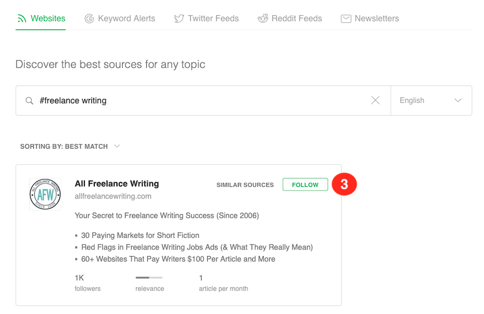 how-to-use-feedly-the-ultimate-guide-5 How to Use Feedly: The Ultimate Guide