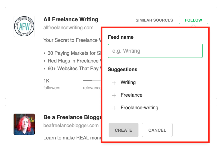 how-to-use-feedly-the-ultimate-guide-6 How to Use Feedly: The Ultimate Guide