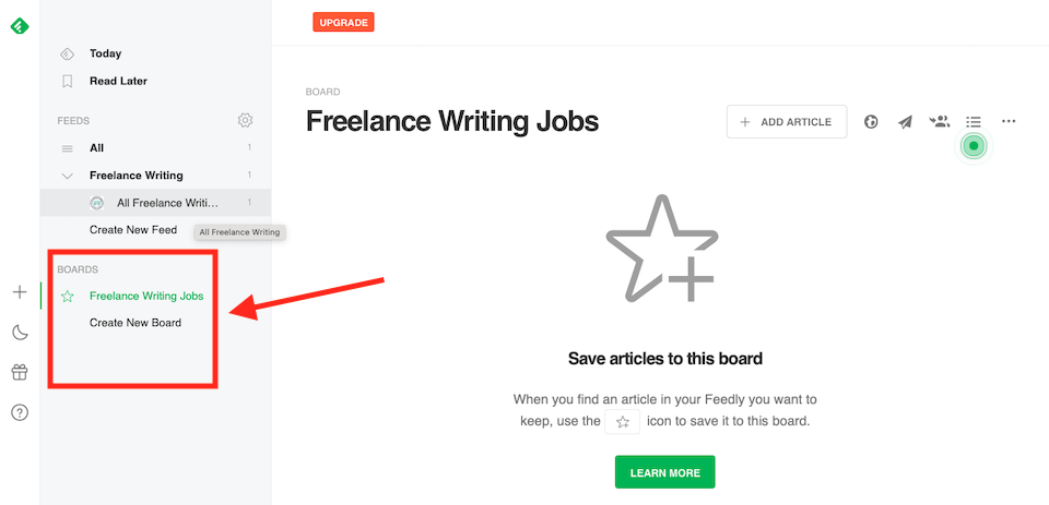 how-to-use-feedly-the-ultimate-guide-7 How to Use Feedly: The Ultimate Guide