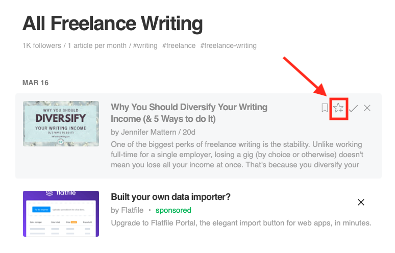 how-to-use-feedly-the-ultimate-guide-8 How to Use Feedly: The Ultimate Guide