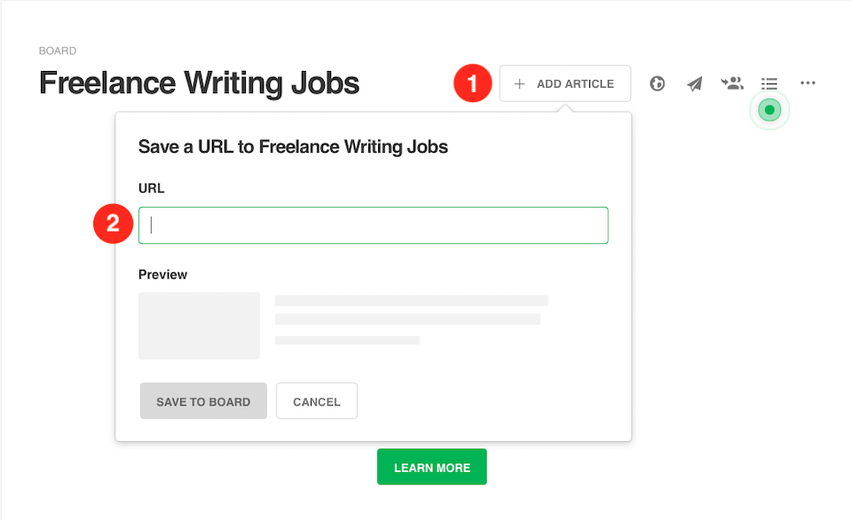 how-to-use-feedly-the-ultimate-guide-9 How to Use Feedly: The Ultimate Guide