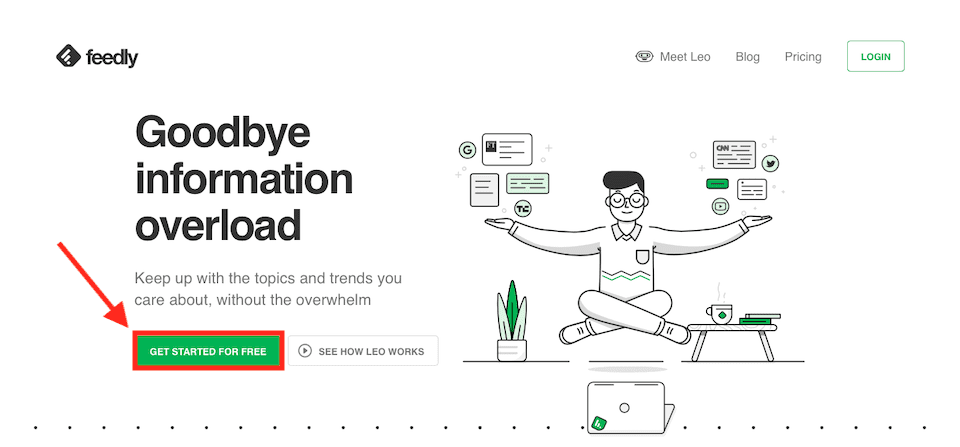 how-to-use-feedly-the-ultimate-guide How to Use Feedly: The Ultimate Guide