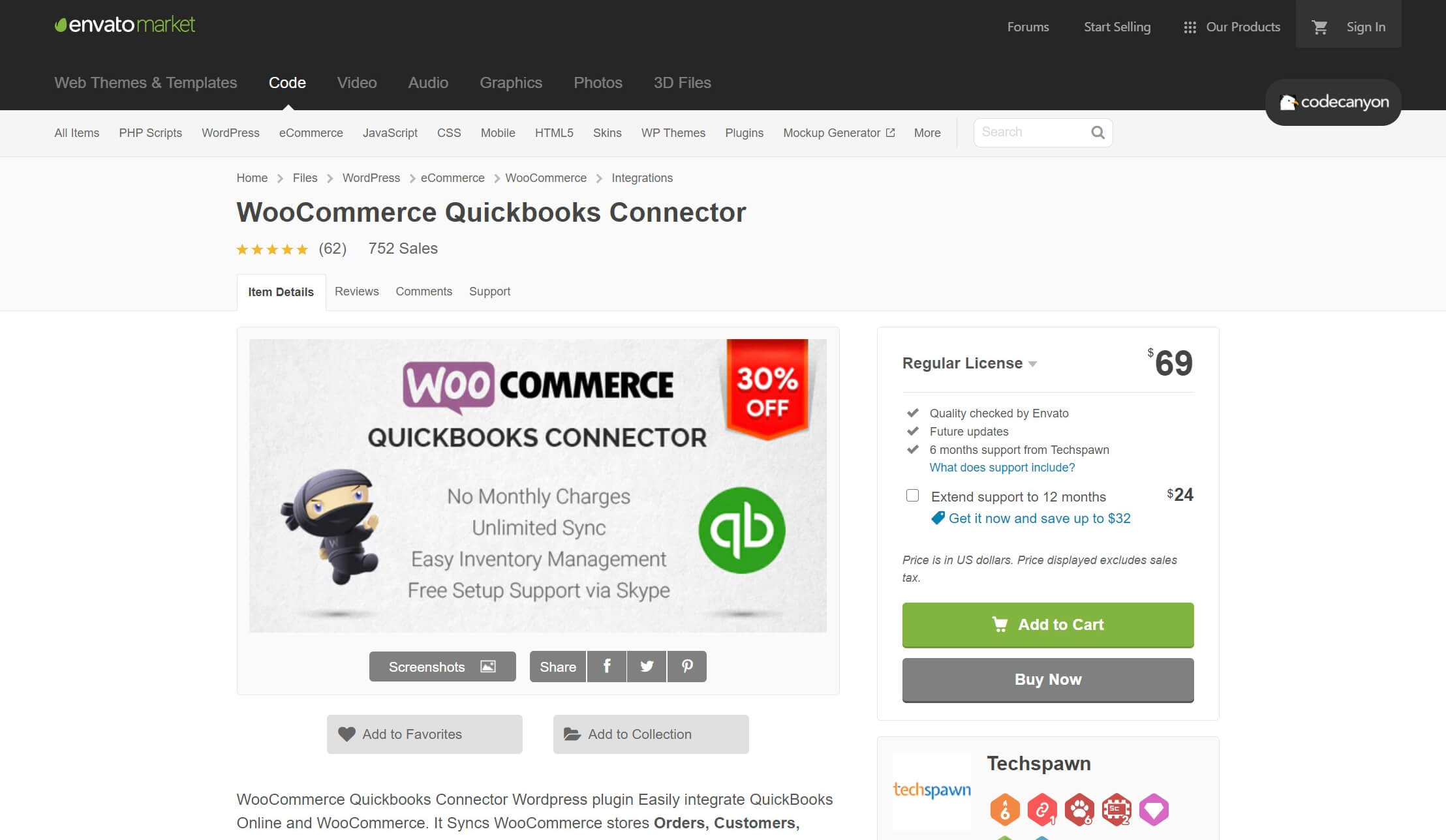 how-to-use-woocommerce-and-quickbooks-together-1 How to Use WooCommerce and QuickBooks Together