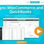 How to Use WooCommerce and QuickBooks Together
