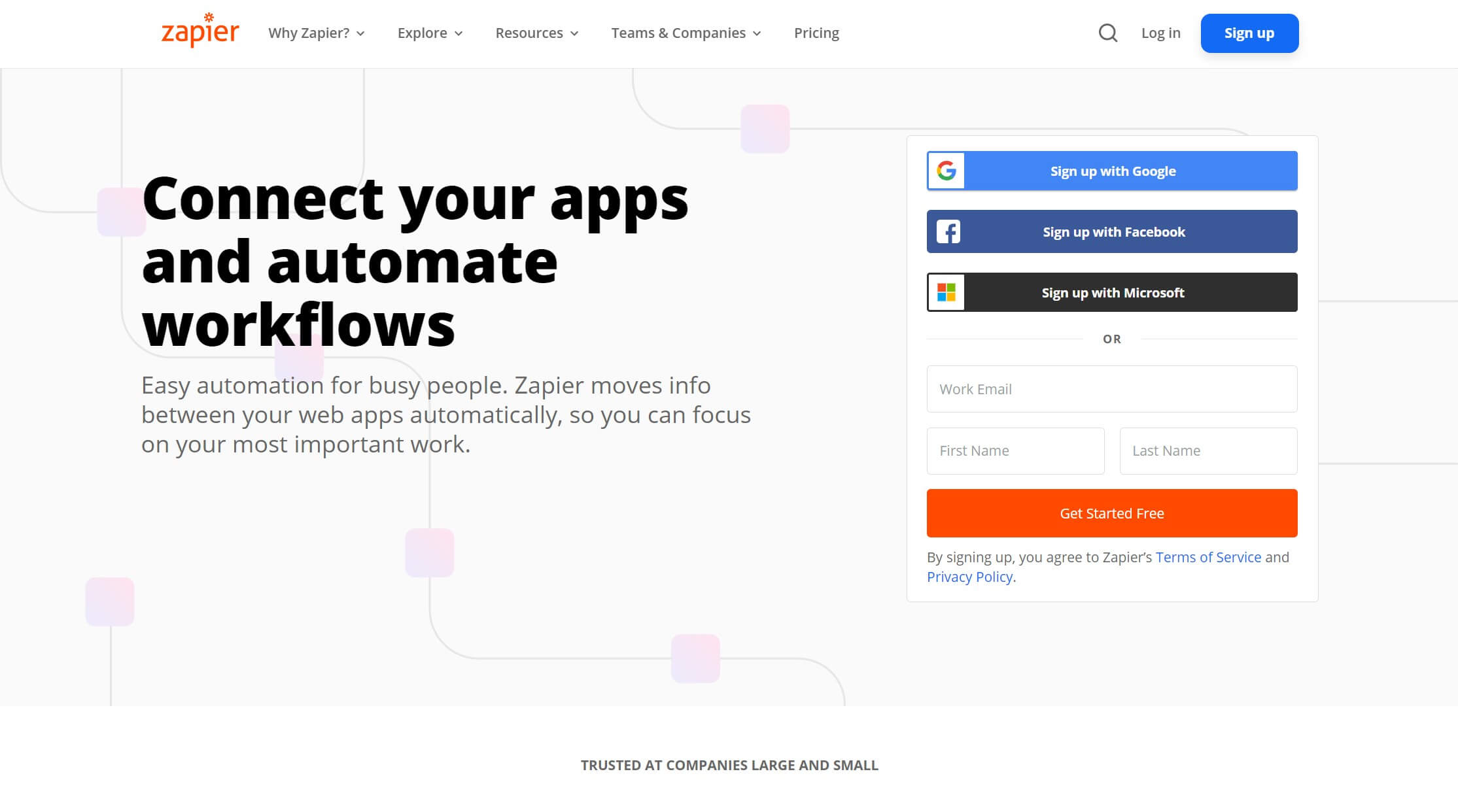 how-to-use-woocommerce-and-quickbooks-together-2 How to Use WooCommerce and QuickBooks Together