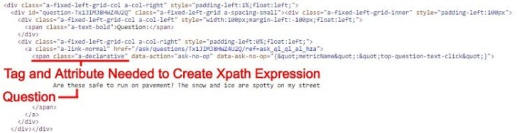 how-to-use-xpath-expressions-to-enhance-your-seo-and-content-strategy How to use XPath expressions to enhance your SEO and content strategy