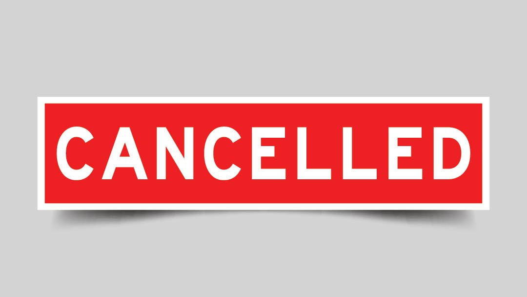 how-to-write-a-fair-cancellation-policy-for-your-business How to Write a Fair Cancellation Policy for Your Business