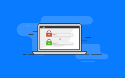 HTTP vs HTTPS: 5 Things to Know Before You Switch