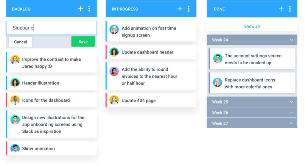 hubstaff-employee-productivity-tracker-overview-and-review-13 Hubstaff Employee Productivity Tracker Overview and Review