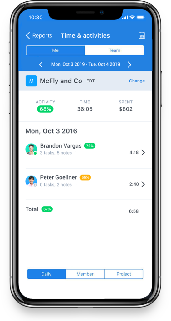 hubstaff-employee-productivity-tracker-overview-and-review-7 Hubstaff Employee Productivity Tracker Overview and Review