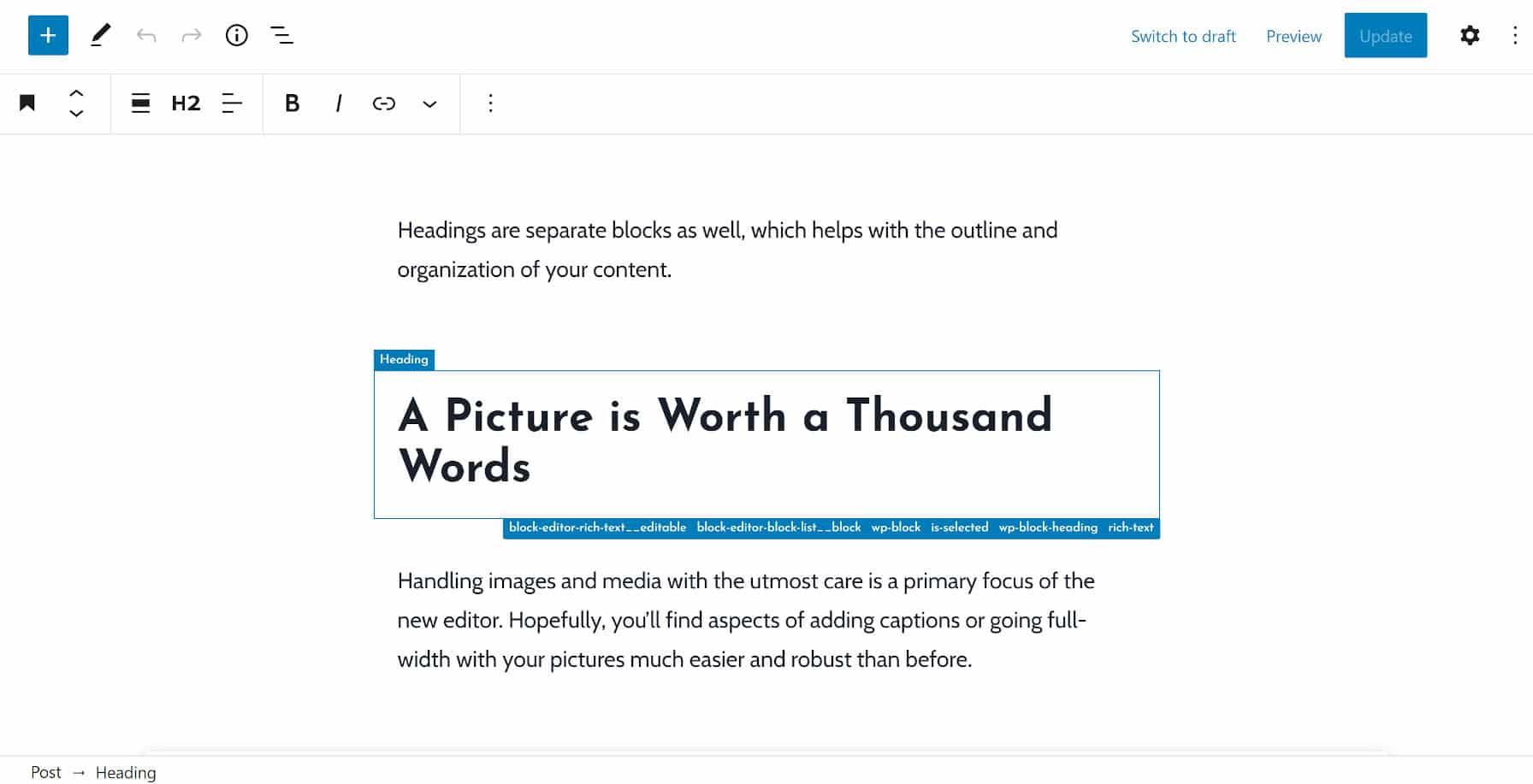 identify-and-select-blocks-via-the-wayfinder-wordpress-plugin Identify and Select Blocks via the Wayfinder WordPress Plugin