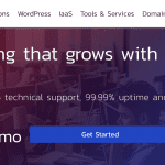 InMotion Hosting: A Budget WordPress Web Host That Does the Business