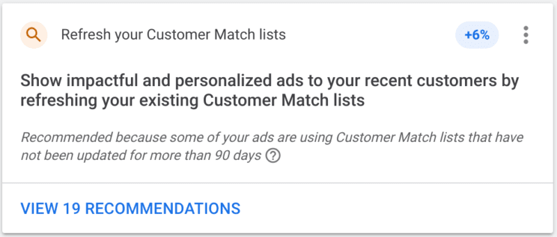 instant-match-rates-in-google-ads-and-when-content-isnt-king-mondays-daily-brief Instant match rates in Google Ads and when content isn't king; Monday's daily brief