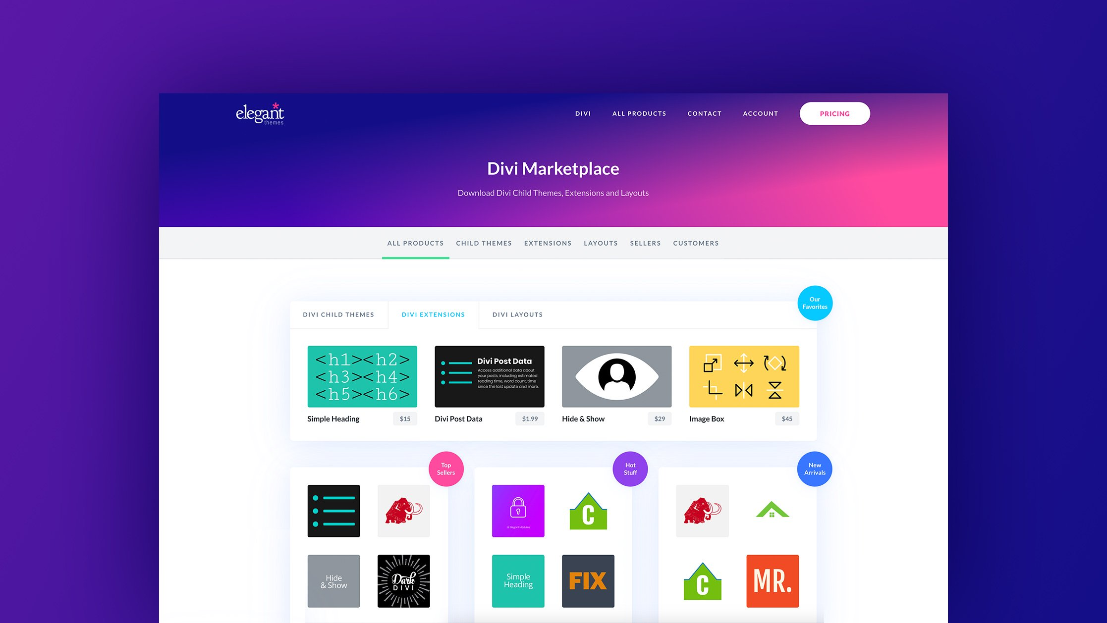 introducing-the-incredible-new-way-to-design-divi-websites Introducing The Incredible New Way To Design Divi Websites