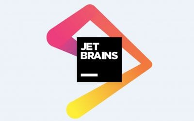 JetBrains Denies Being Under Investigation for SolarWinds Attack