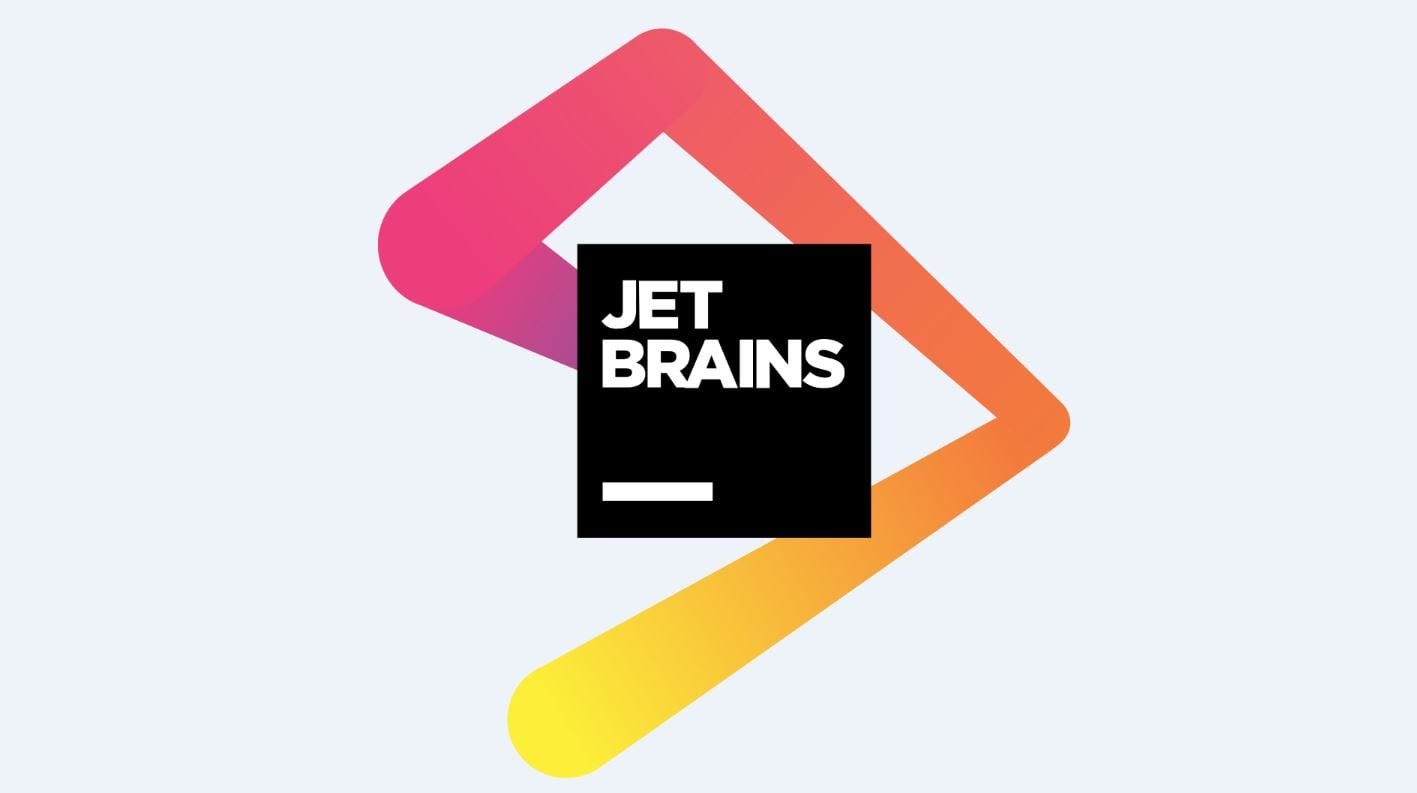 jetbrains-denies-being-under-investigation-for-solarwinds-attack JetBrains Denies Being Under Investigation for SolarWinds Attack