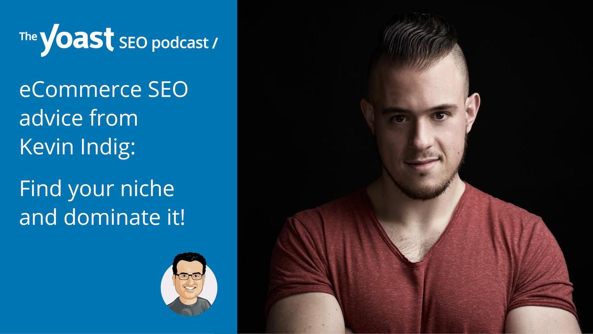 kevin-indig-on-seo-at-shopify-and-ecommerce Kevin Indig on SEO at Shopify and eCommerce