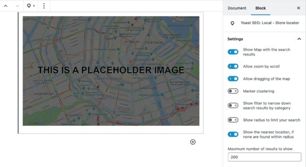 local-seo-why-your-site-should-have-a-store-locator-1 Local SEO: why your site should have a store locator