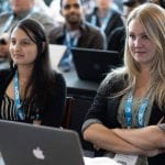 Lowest SMX rates expire Saturday — book now & save!